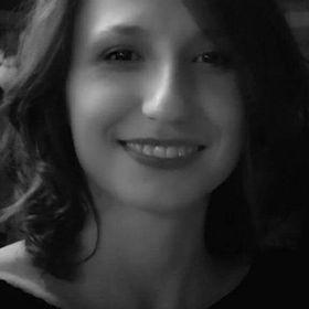 Anna Polkowska (Fashion illustration storyteller)