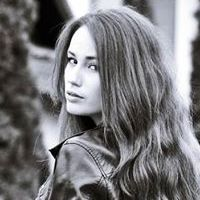 Weronika Paluch