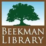 Beekman Library