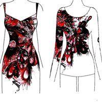 Kassi Art-fashion
