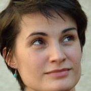 Aurélie Marteau