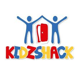 Kidzshack
