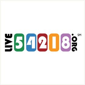 Live54218