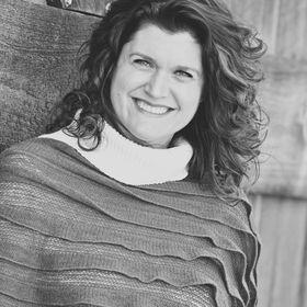 Lori Mac- Southeast Travel
