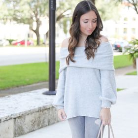 The Fashionista's Diary | Fashion + Lifestyle Blogger