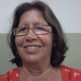 Sueli Fernandes Neves
