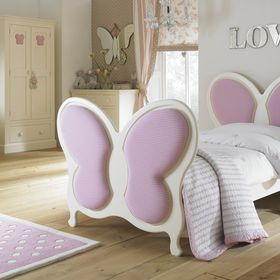 Little Lucy Willow | Luxury Childrens Furniture