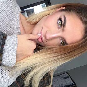 Santarelli online dating