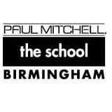 PMTS Birmingham