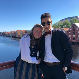 best online dating norge