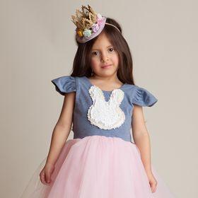 Belle Threads | Handmade Girls Dresses | Kids Costumes | Newborn Rompers