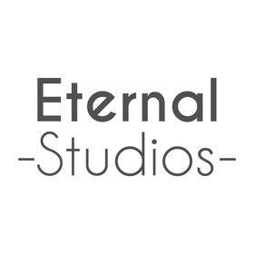 Eternal Studios - Destination Wedding Photography