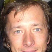 Mathias Gläser