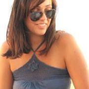 Kallia Manousaki