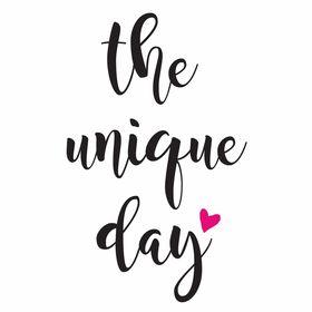 The Unique Day