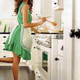 Alicia Gail | Beautiful of Chef Recipes