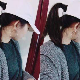 Pei Qian