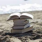 ResQdBooks