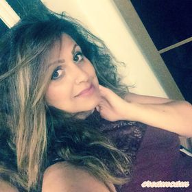 Nasrin Aboey