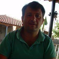 Basi Lios