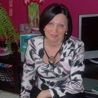 Alzbeta Bohusova