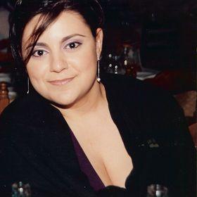 Irene Tsakalou
