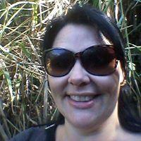 Josiane Rodrigues