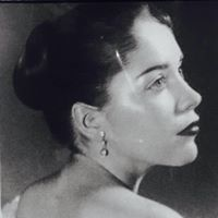Kathy Yokeley