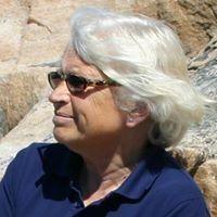 Anita Brink