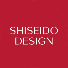 Shiseido Design