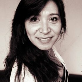 Angélica Muñoz Muñoz