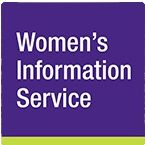 Women's Information Service