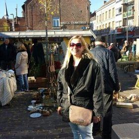 Gemma van Breemen