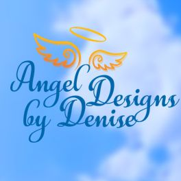 Angel Designs by Denise