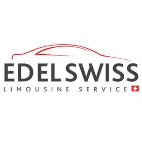 EdelSwiss International Limousinen GmbH
