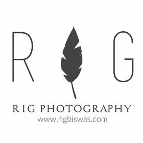 Rig Photography
