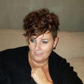 Mariska de Kraats