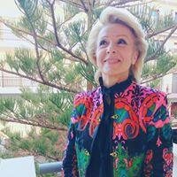 Eleni Papastamou Loizou