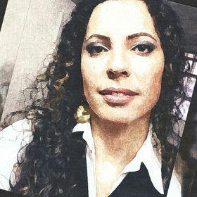 Simone Medina