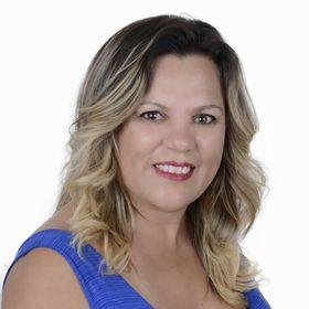 Adrianah da Silva