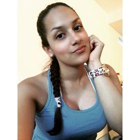 Tania Betancourt