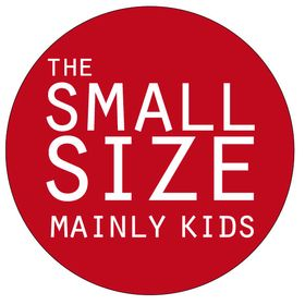 THE SMALL SIZE