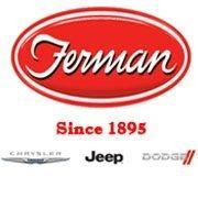 Ferman Chrysler Jeep Dodge Of New Port Richey Fermanofnpr On Pinterest