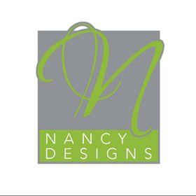 Nancy Designs