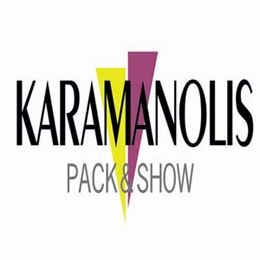 Karamanolis Pack & Show