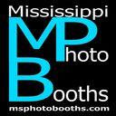 Mississippi PhotoBooths, LLC