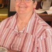 Louise Atkerson Elliott