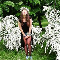 Andreea Ana