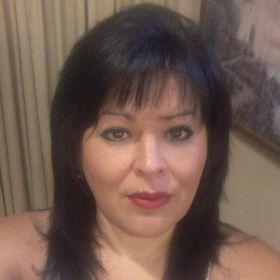 Dora Barajas