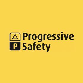 PSF Safety